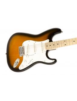 Fender SQ AFF Strat MN 2TS