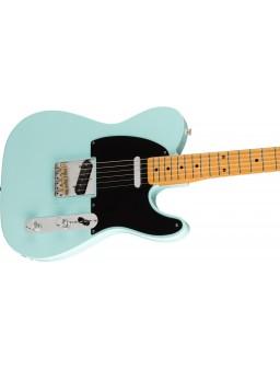 Fender Vintera 50s Tele MOD...