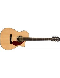 Fender CC-140SCE Concert...