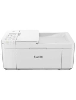 Canon TR4551 Color Wifi...