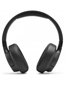 JBL Auriculares Tune 700BT...