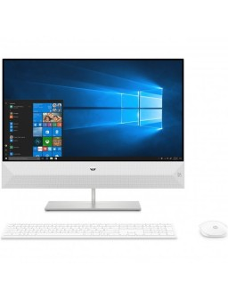HP Pavilion All-In-One...