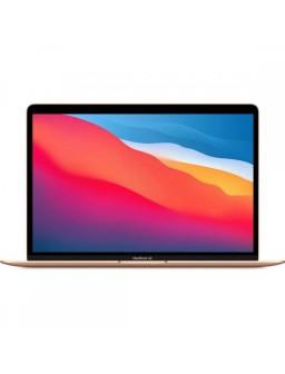Apple MacBook Air Apple...