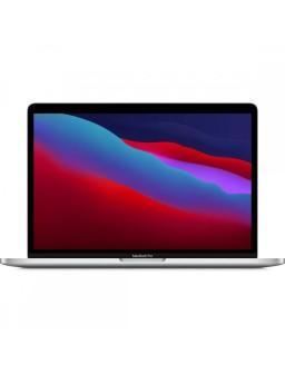 Apple MacBook Pro Apple...