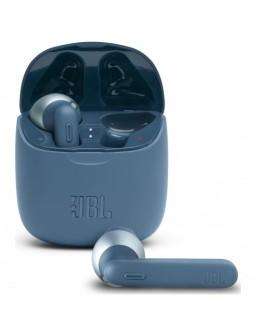 JBL Auriculares Tune 225BT...