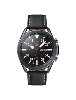 Samsung Galaxy Watch3...