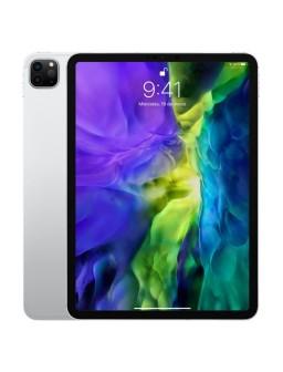 Apple iPad Pro 2020 11'...