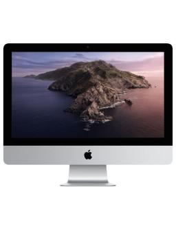 Apple iMac i5...