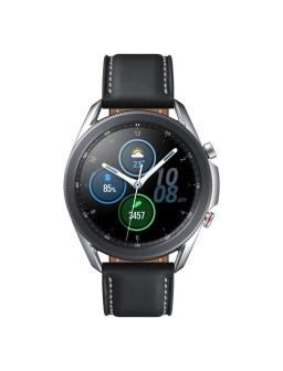 Samsung Galaxy Watch3 4G...