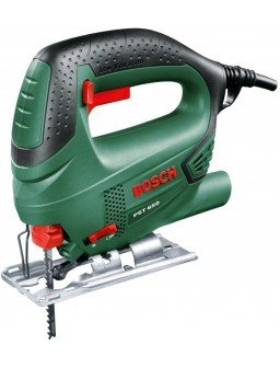 Sierra de calar Bosch PST 650