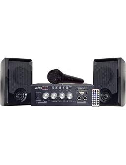Party Karaoke KA100