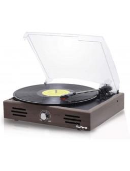 Lauson tocadisco Vintage...