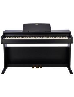 Piano Casio AP-270BK