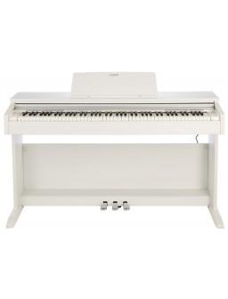 Piano Casio AP-270WE