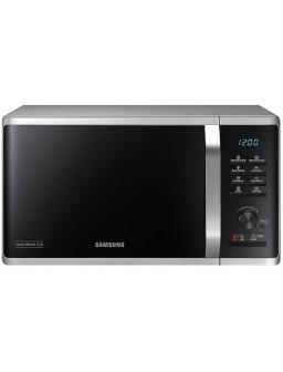 Microondas + Grill Samsung...