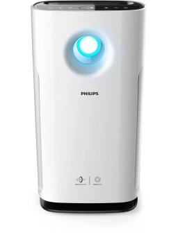 Purificador de aire Philips...