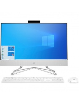HP All-in-One 24-DF0048NS...