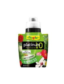 Abono líquido Platinum 10...