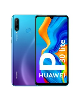 Huawei P30 Lite 6/256 Azul