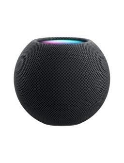 Apple HomePod mini Altavoz...