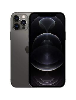 Apple iPhone 12 Pro 128GB...