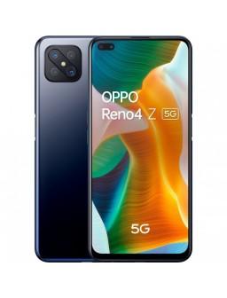 Oppo Reno4 Z 5G 8/128GB Negro
