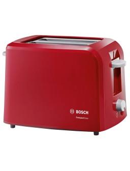 Tostadora Bosch Compact...