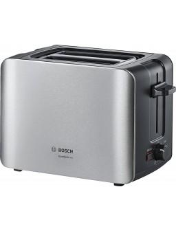 Tostadora Bosch TAT6A913