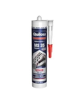 Sellador MS-35 300ml Blanco