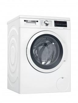 Lavadora Bosch Serie 6...