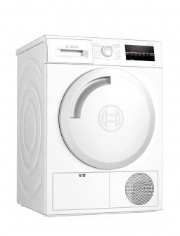 Secadora Bosch Serie 6...