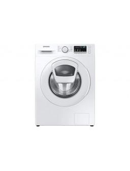Lavadora Samsung Serie 4...