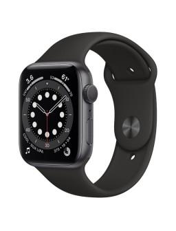 Apple Watch Series 6 GPS...