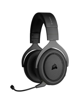 Corsair HS70 Bluetooth...