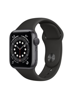 Apple Watch Series 6 GPS...