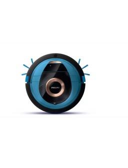 Robot aspirador Philips...