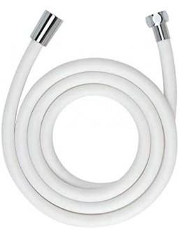 Flexo ducha Design 175cm...