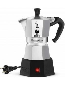 Cafetera eléctrica Bialetti...