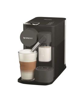 Cafetera expresa automática...