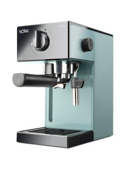 Cafetera Expreso Solac...