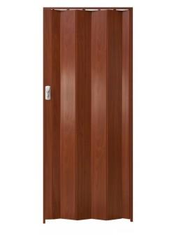 Puerta plegable PVC...