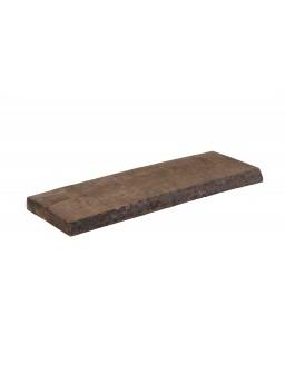 Traviesa madera...