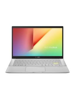 Asus VivoBook 14...