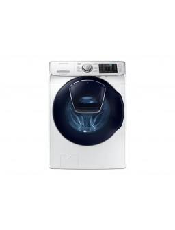 Lavadora Samsung Addwash...