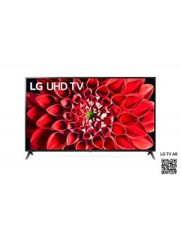 LG 70' 70UN71006LA - Smart...