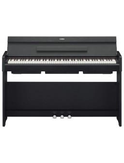 Yamaha Piano YDP-S34B