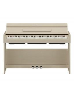 Yamaha Piano YDP-S34WA