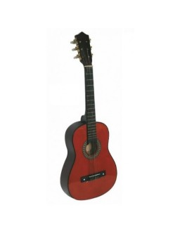 Guitarra Cadete Rocio C6N 1/4