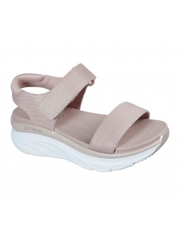 Sandalia Skechers D'Lux...