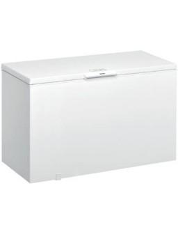 Congelador Ignis CEI390...